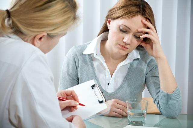 Уровень АФП при беременности: норма и патология, таблица по неделям, сниженный уровень АФП