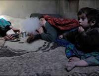 Гашишная наркомания – лечение и последствия употребления гашиша для организма