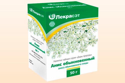 Признаки тахикардии, лечение синусовой и пароксизмальной тахикардии, лечение тахикардии народными средствами