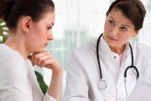 Аденомиоз матки: что это такое, в чем разница с эндометриозом, симптомы и лечение