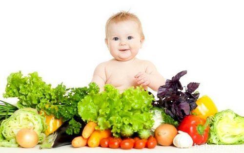 Диета кормящей матери в первый месяц, питание во время беременности и кормления грудью.