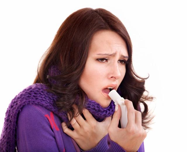 Как проявляется невроз у взрослых: причины затрудненного дыхания, головной боли, страхов