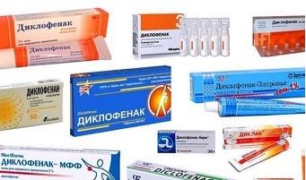 Нормально, что шов после удаления аппендицита напряжен и болит?