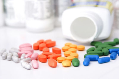 Кандидозный бланопостит у мужчин: симптомы и лечениев домашних условиях