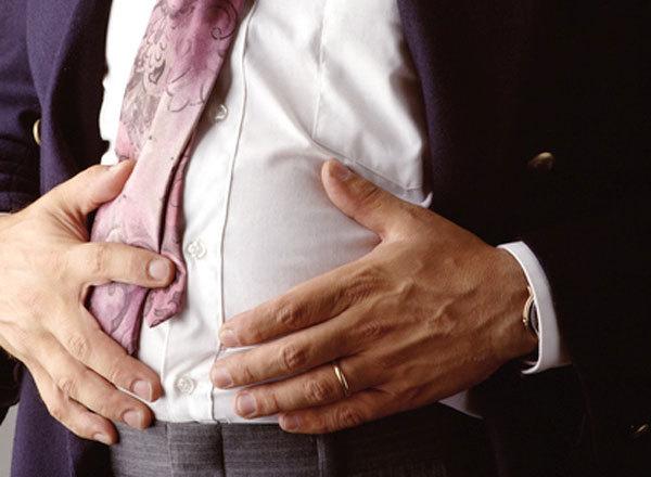 Синдром раздраженного кишечника: симптомы и лечение, диета при синдроме раздраженного кишечника