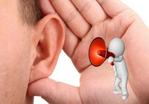 Шум и звон в ушах: причины, лечение, советы, как избавиться от шума в ушах, препараты для лечения шума в ушах