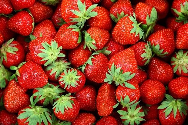 Клубника: польза и вред, состав клубники и ее пищевая ценность, интересные факты о продукте, правила выбора.