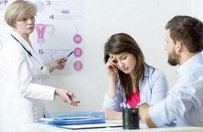 Анализ cea: что это за анализ, расшифровка, норма у женщин