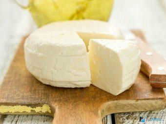 Сыр Сулугуни – польза и вред продукта, состав, пищевая ценность сыра Сулугуни, правила применения и хранения.