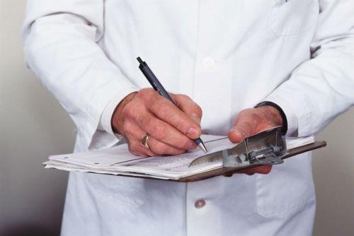 Аденофлегмона: симптомы и лечение подчелюстной, паховой, шейной аденофлегмоны