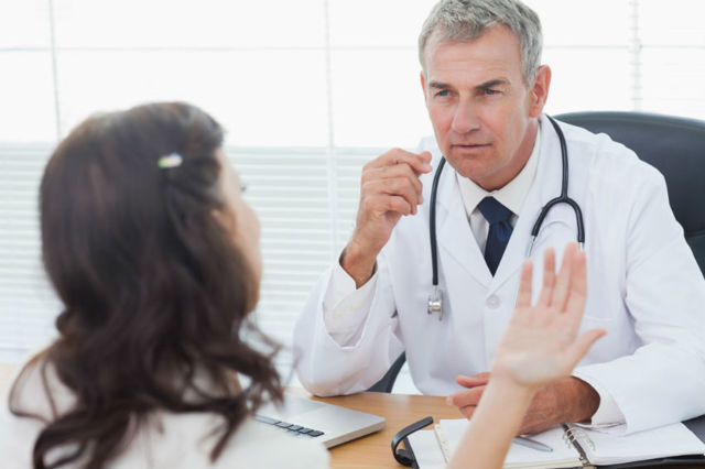 Частое мочеиспускание у женщин: причины, сопутствующие заболевания и лечение