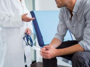 О чем говорит повышенный уровень лимфоцитов | ОкейДок