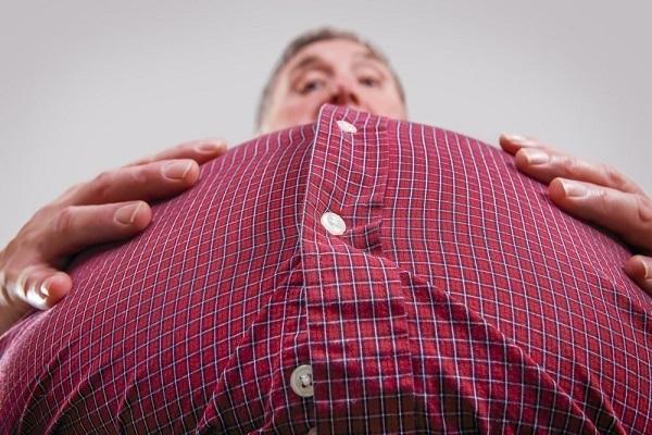Абсцесс печени: симптомы, причины возникновения, лечение и диагностика