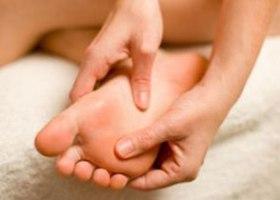 Почему мерзнут руки и ноги: причины, что делать, если мерзнут конечности рук и ноги