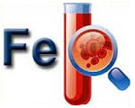 Железодефицитная анемия: симптомы, лечение, диагностика, причины и диета при анемии
