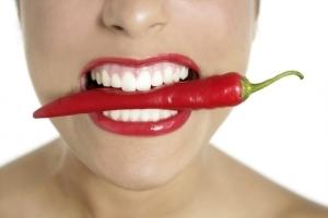 Горечь во рту: причины горького привкуса, лечение, что делать, народные средства