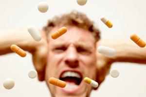 Мексидол – инструкция по применению таблеток, уколов, побочные эффекты, аналоги.