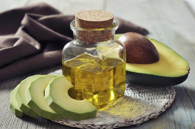 Масло авокадо: свойства и применение, состав и польза и вред масла авокадо