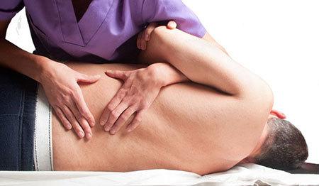 Люмбаго: симптомы и лечение в домашних условиях, боли при люмбаго