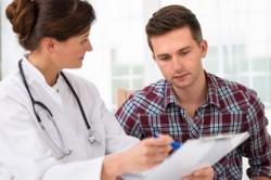 Методы обезболивания: местная анестезия, общее обезболивание, какой наркоз лучше