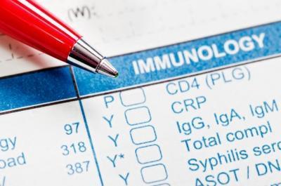 СПИД – симптомы, проявления СПИДа, диагностика, лечение, поддерживающая терапия и прогноз
