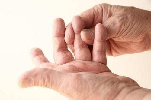 Онемение рук и ног: причины, лечение онемения, народные средства от онемения