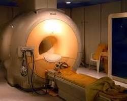 МРТ сердца – показания, подготовка, расшифровка результатов.