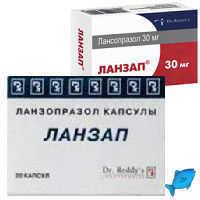 Лоэнзар-сановель 30 мг: инструкция по применению, производитель, аналоги, от чего помогает