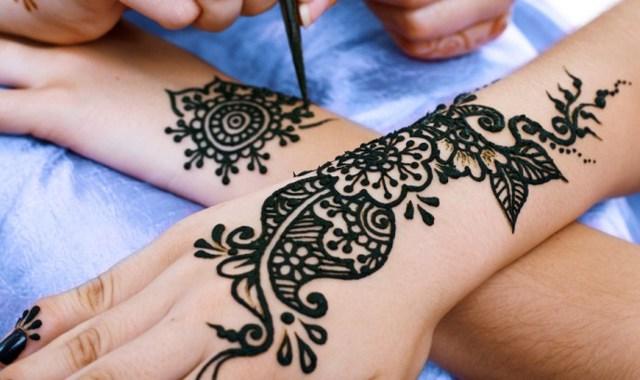 Татуировки: опасность для здоровья, риски заражения инфекционными заболеваниями
