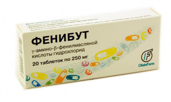 Транквилизаторы: препараты, лечение транквилизаторами и действие препаратов
