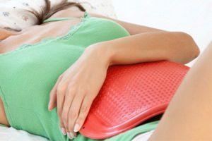 Маточное кровотечение: причины, лечение, как остановить маточное кровотечение
