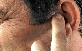 Болезнь Меньера: симптомы и лечение