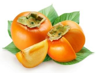 Полезные свойства хурмы, пищевая ценность и химический состав, вред хурмы для организма, применение