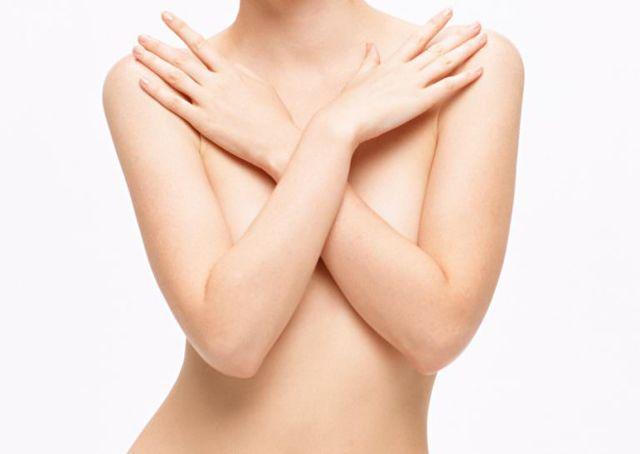 Что показывает онкомаркер СА 15-3, нормы у женщин по возрасту