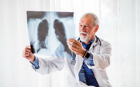 Кисты средостения: лечение, удаление, причины появления и виды кист средостения