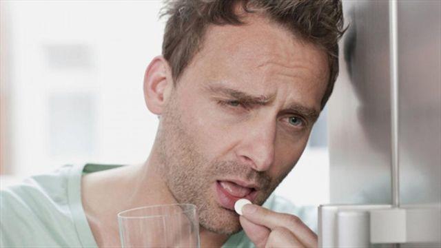 Азитромицин и алкоголь совместимость через сколько