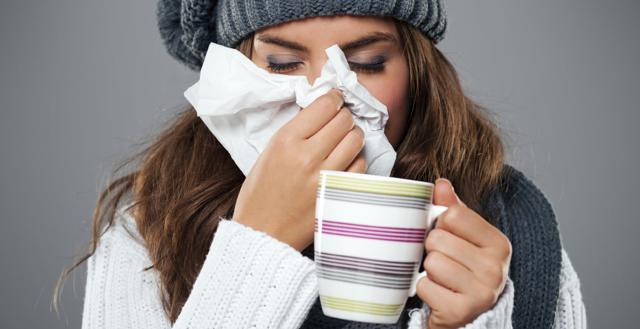 Грипп: мифы и факты, эффективные средства лечения и профилактики гриппа