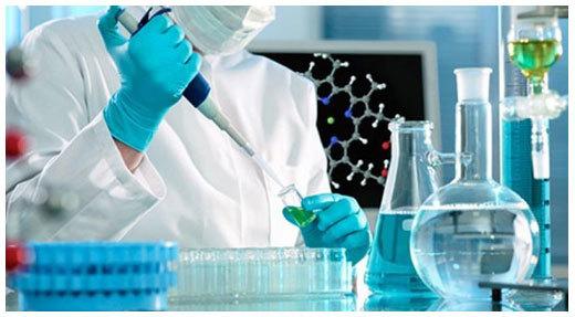 Генетический тест ДНК: назначение, правила сдачи, выявляемые с его помощью заболевания