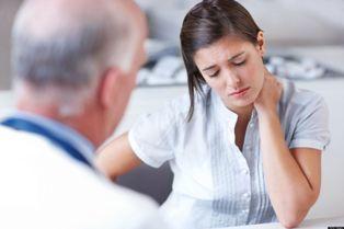 Гонорея при беременности: симптомы, лечение, последствия для плода