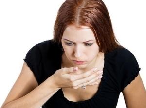 Как лечить синегнойную палочку в кишечнике
