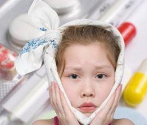 Зубная боль у ребенка – что дать ребенку от зубной боли, эффективные средства для детей