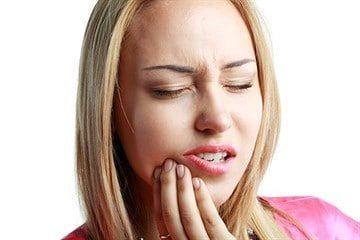 Как убить зубной нерв в домашних условиях, почему болит зубной нерв