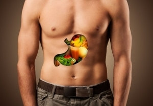 Рак желудка – методы лечения народными средствами: лечение рака желудка соками, прополисом, болиголовом, диета при раке желудка.