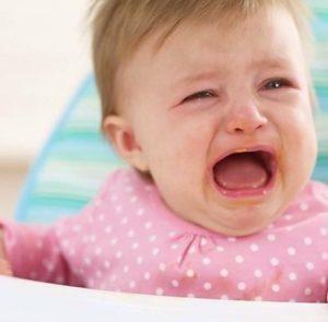 Вульвит у девочек: симптомы, причины, лечение, как выглядит вульвит у ребенка