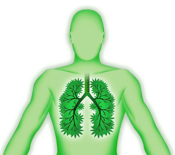 Дыхательная недостаточность – степени, классификация и неотложная помощь при острой форме