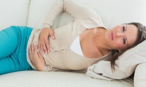 Дуоденостаз – причины, симптомы, методы лечения, профилактика и риски