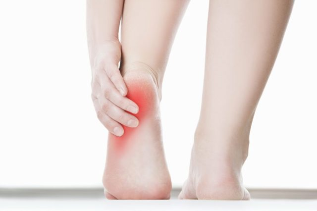 Удаление шипицы на ноге у ребенка: как удалить шипицу салиподом – правила применения пластыря