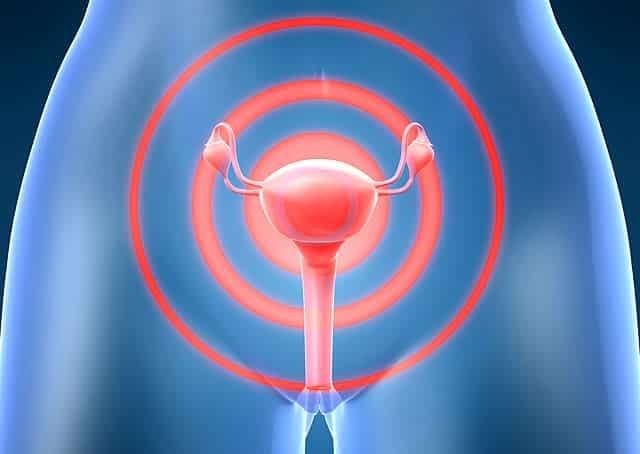 Рези при мочеиспускании у женщин: причины, чем лечить в домашних условиях
