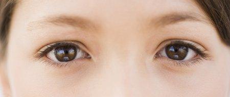 Нистагм глазного яблока: что это такое, горизонтальный, вертикальный, спонтанный нистагм