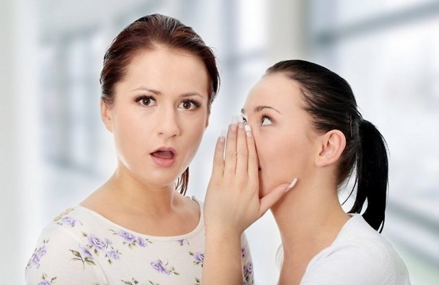 Выкидыш на ранних сроках: признаки и причины, как происходит выкидыш